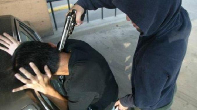 prensa la eskina callao ventanilla robo menos de 17 soles en seguridad ciudadana gobierno