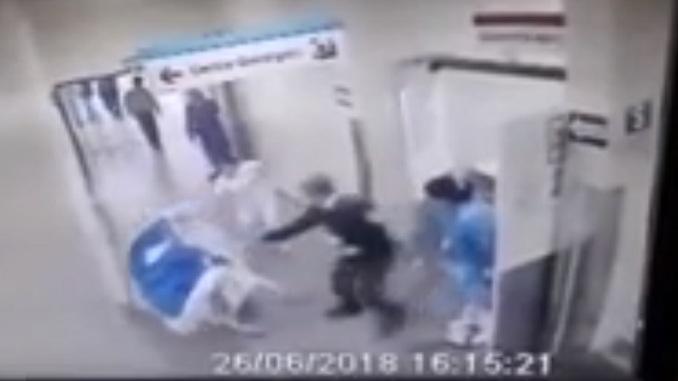 prensa la eskina callao ventanilla hospital sabogal