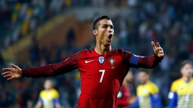 prensa la eskina callao ventanilla cristiano ronaldo convocado para jugar en las clasificatorias para la eurocopa 2020
